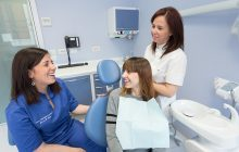 dentista padova