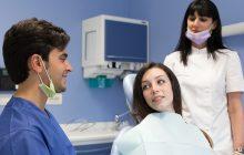 studio dentistico convenzionato veneto