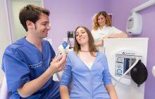 dentisti convenzionati