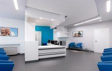 studio dentistico padova